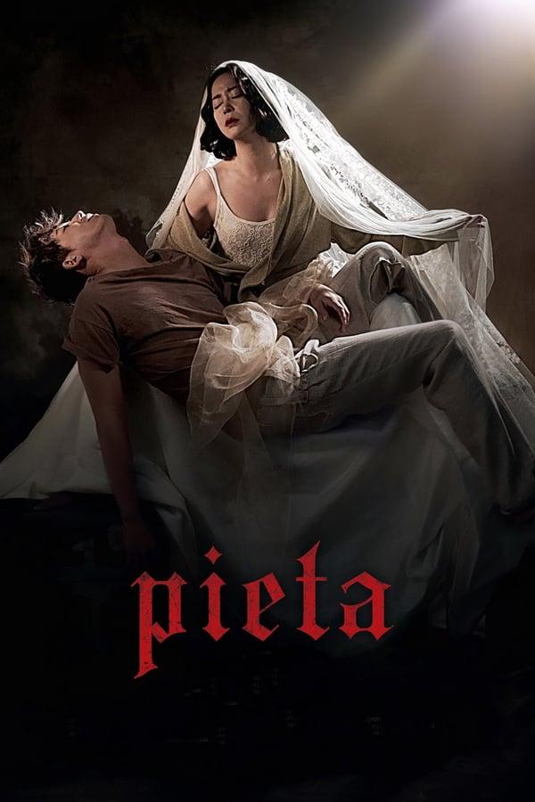 პიეტა / Pieta