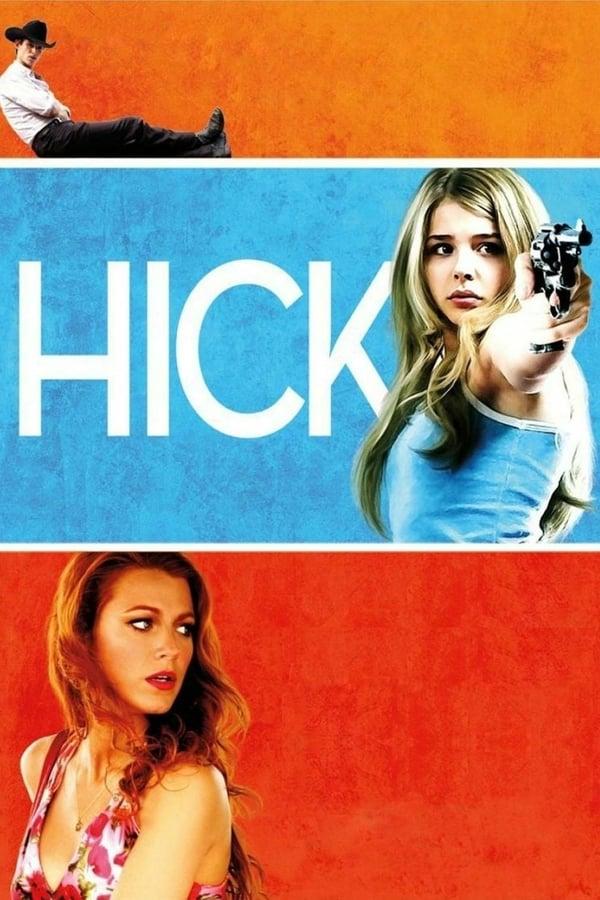 სოფლელი / Hick