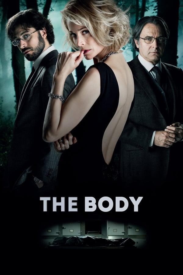 სხეული / The Body
