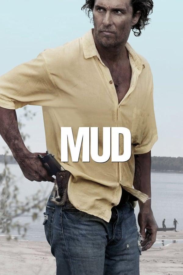 მადი / Mud