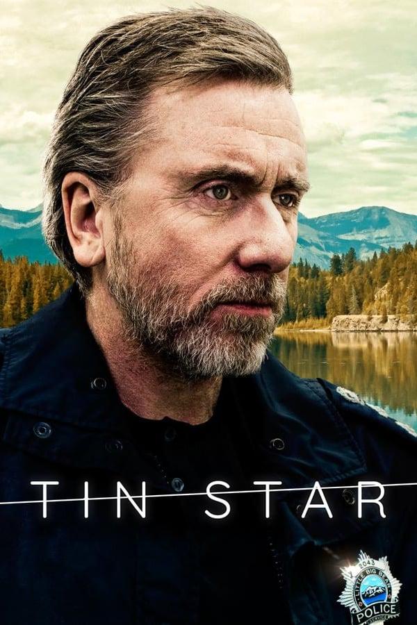 რკინის ვარსკვლავი / Tin Star
