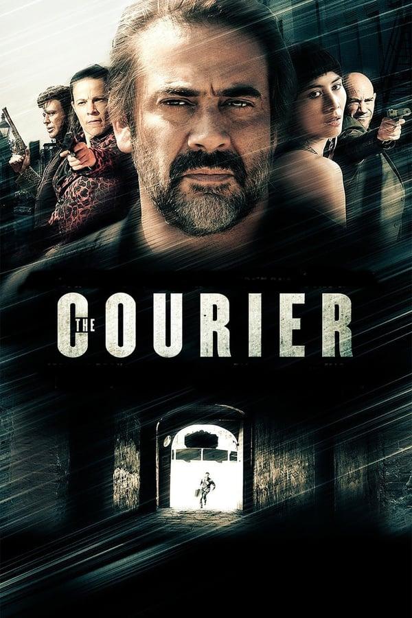 კურიერი / The Courrier