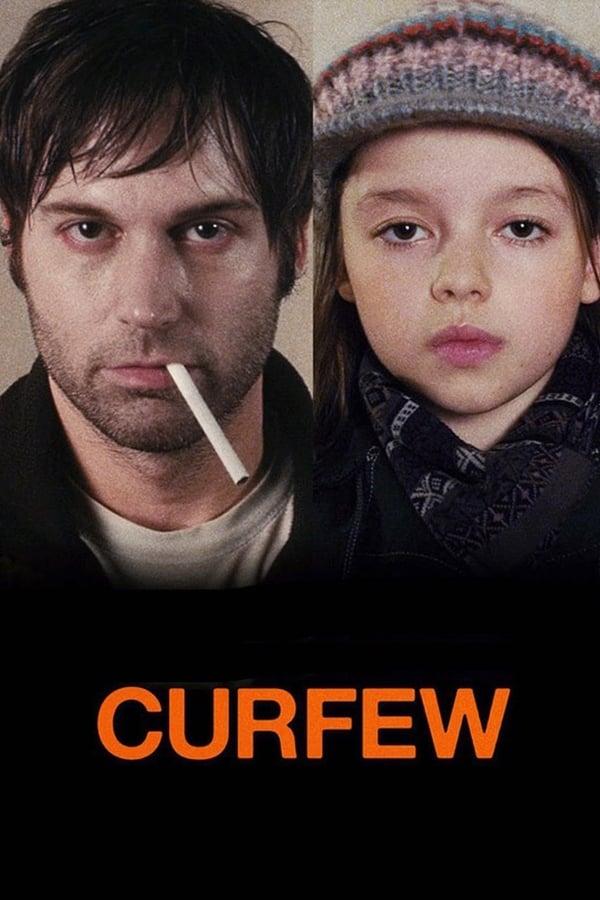 კომენდანტის საათი / Curfew