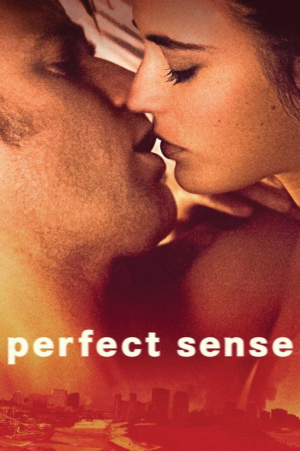უკანასკნელი სიყვარული დედამიწაზე / Perfect Sense