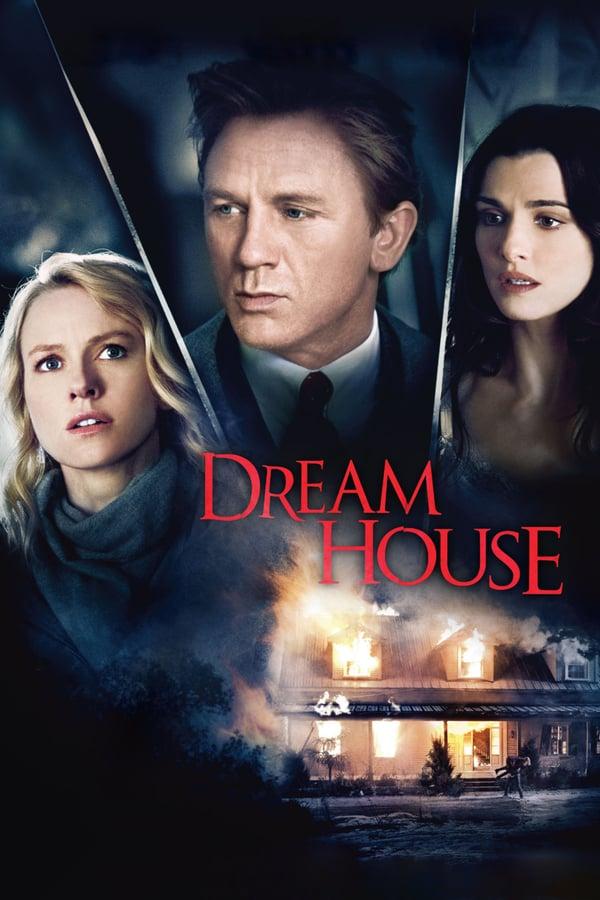 სიზმრების სახლი / Dream House
