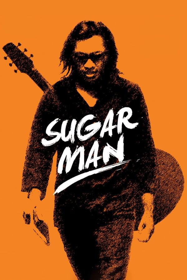 შუგარმენის ძიებისას / Searching for Sugar Man