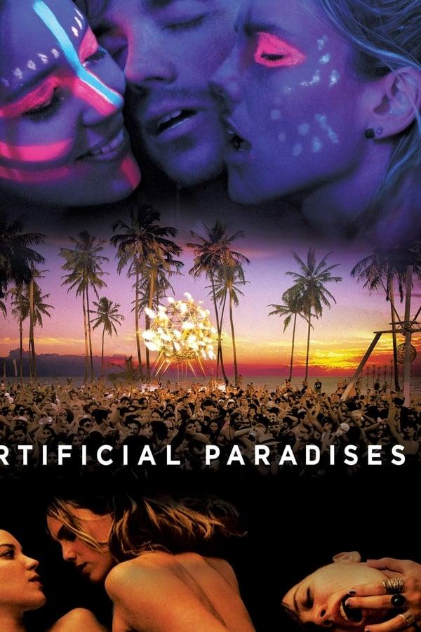 ხელოვნური სამოთხე / Artificial Paradises