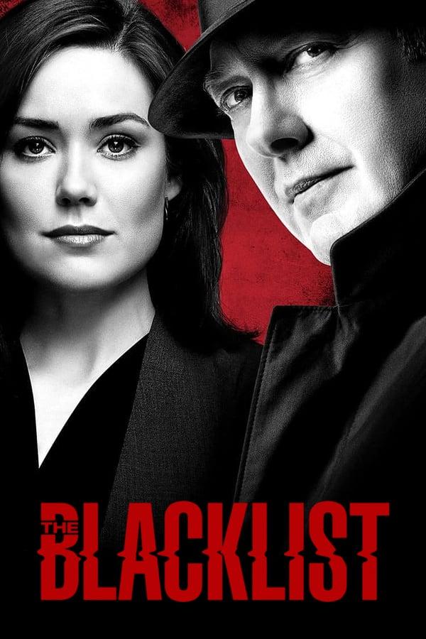 შავი სია / The Blacklist