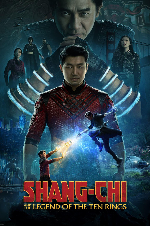 შან-ჩი და ათი ბეჭდის ლეგენდა / Shang-Chi and the Legend of the Ten Rings