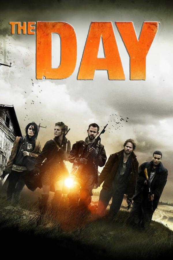 დღე / The Day