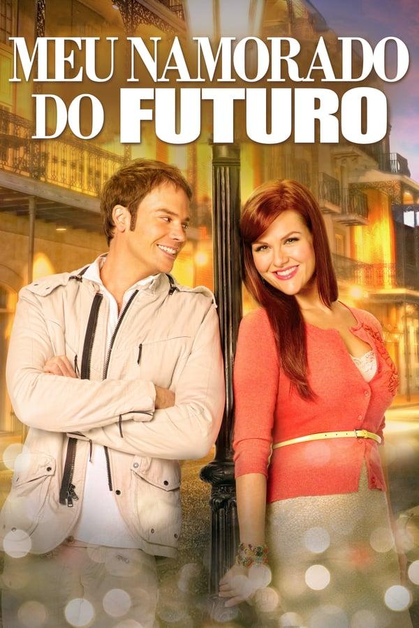 ჩემი მომავალი ბოიფრენდი / My Future Boyfriend