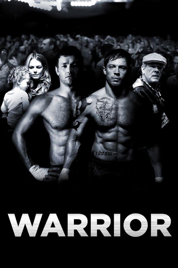 მეომარი / Warrior