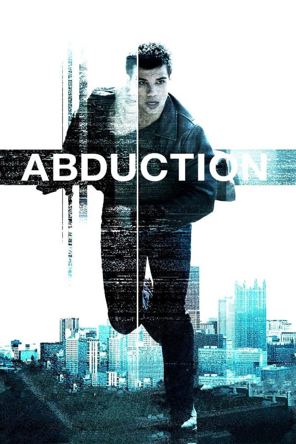 დევნა / Abduction