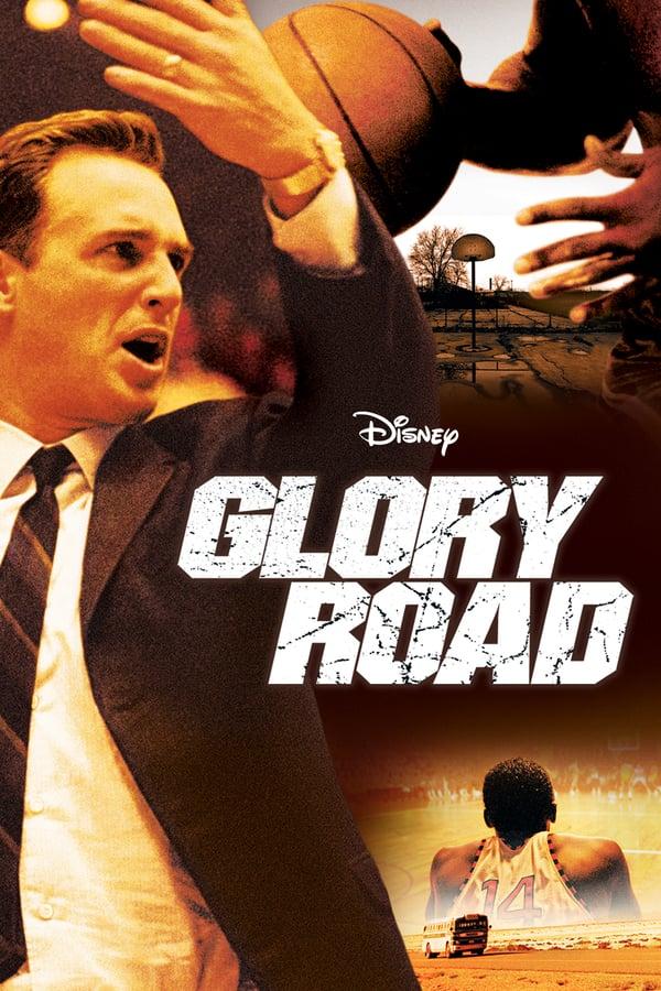 დიდებისკენ მიმავალი გზა / Glory Road