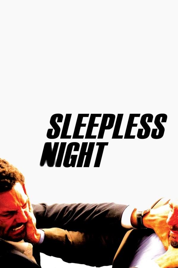 უძილო ღამე / Sleepless Nights