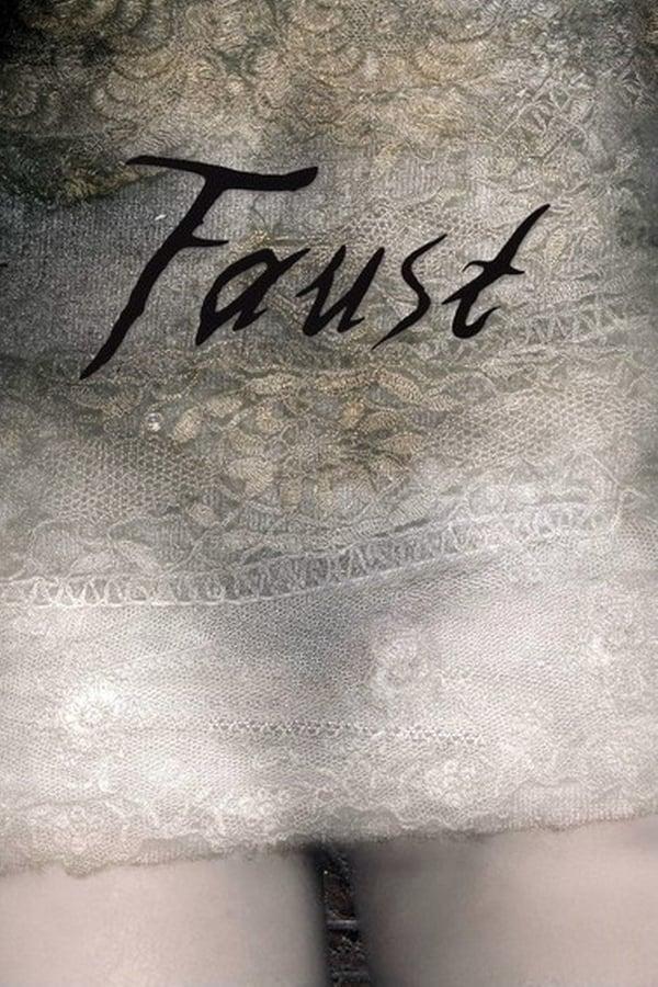ფაუსტი / Faust