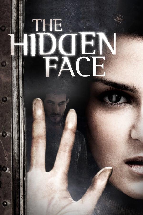ბუნკერი / The Hidden Face