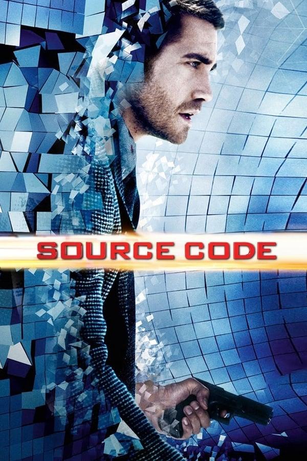 საწყისი კოდი / Source Code