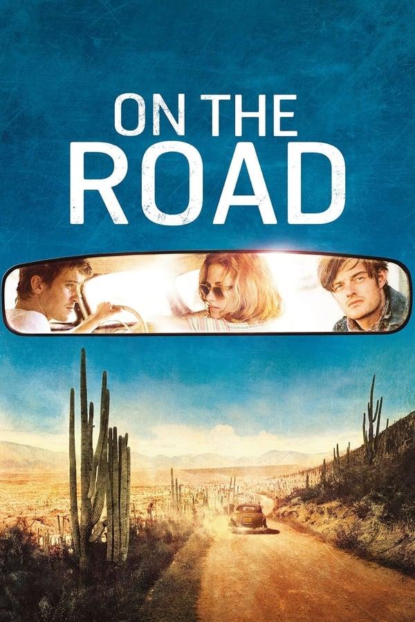 გზაზე / On the Road
