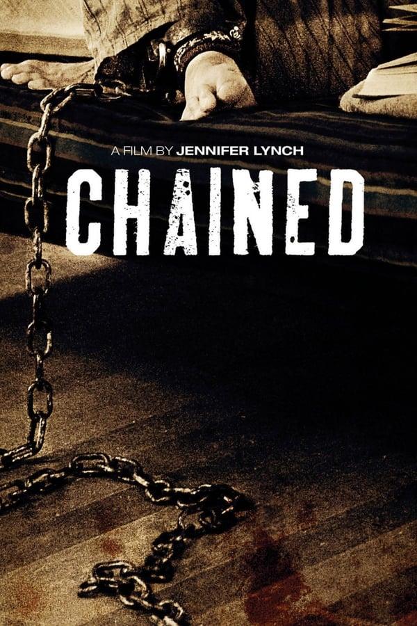 მიჯაჭვული / Chained