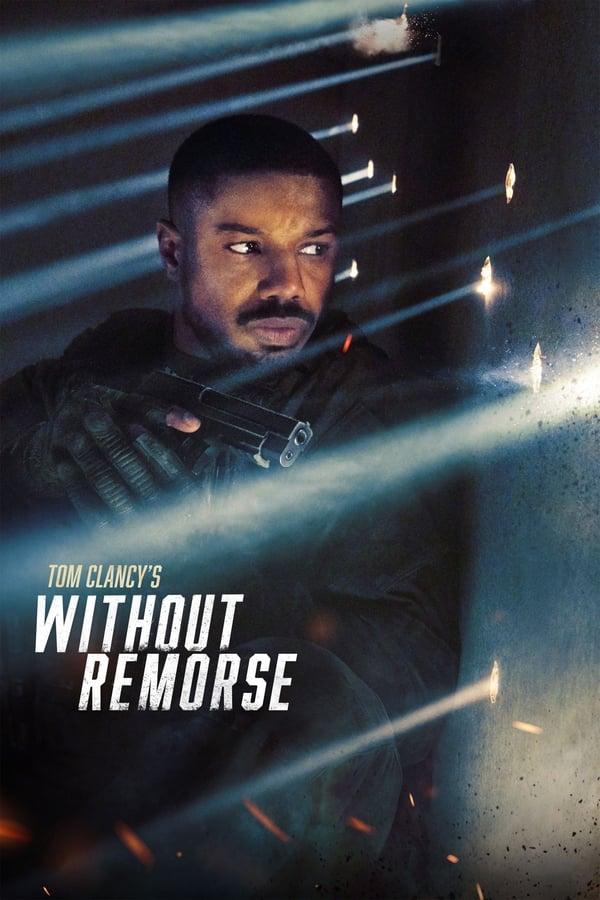 სინანულის გარეშე / Without Remorse