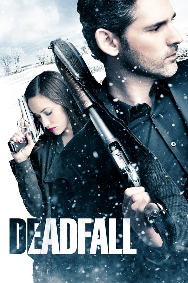 მახე / Deadfall