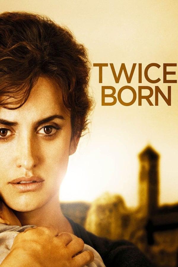 ორჯერ დაბადებული / Twice Born