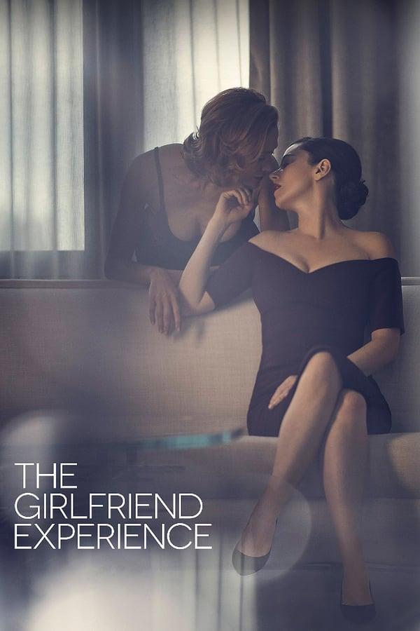 გოგონა გამოძახებით / The Girlfriend Experience