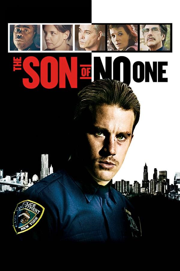 არავის შვილი / The Son of No One