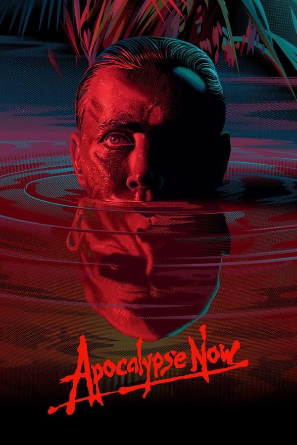 აპოკალიფსი დღეს / Apocalypse Now