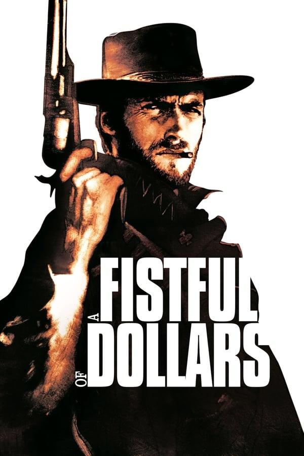 ერთი მუჭა დოლარებისთვის / Fistful of Dollars