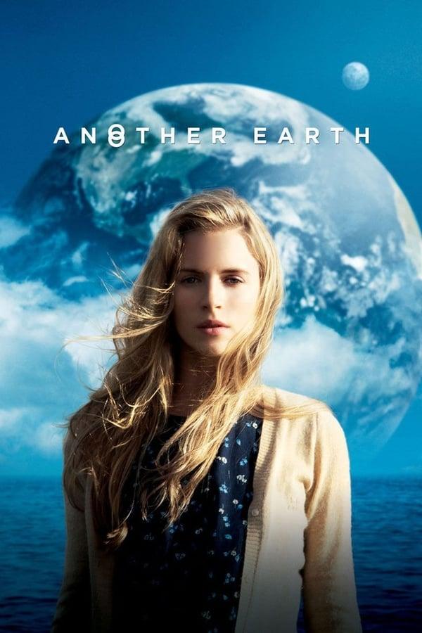 სხვა დედამიწა / Another Earth