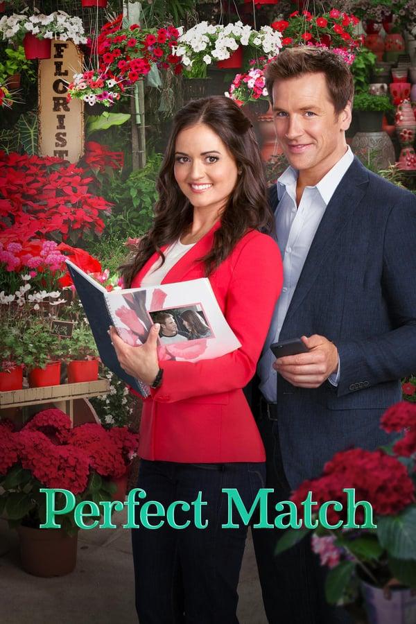 იდეალური არჩევანი / Perfect Match