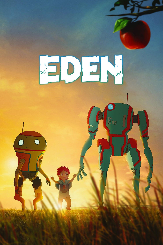 ედემი / Eden