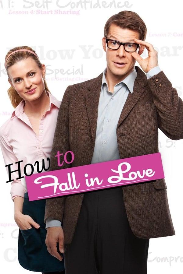 როგორ შევიყვაროთ / How to Fall in Love