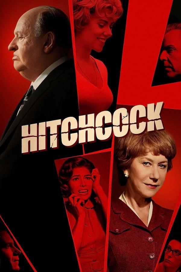 ჰიჩკოკი / Hitchcock
