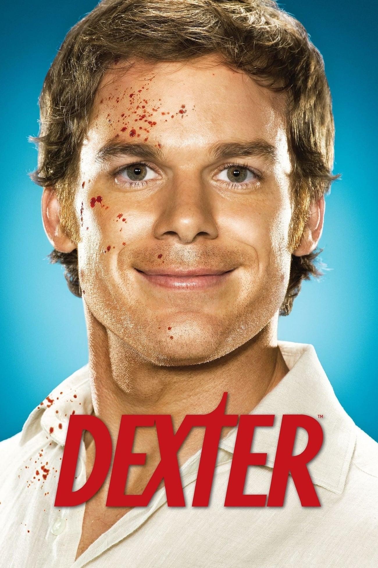 დექსტერი / Dexter