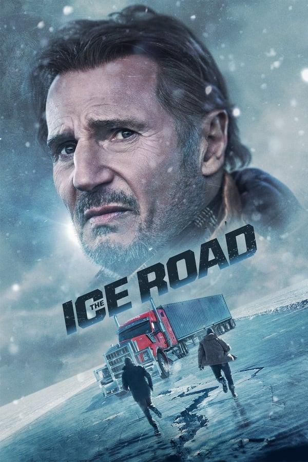 ყინულის გზა / The Ice Road