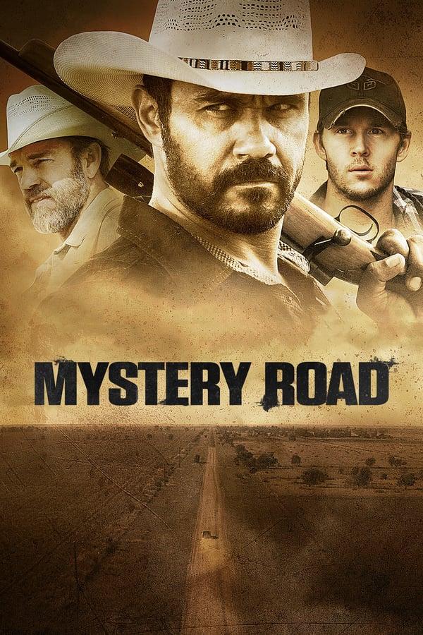 საიდუმლო გზა / Mystery Road