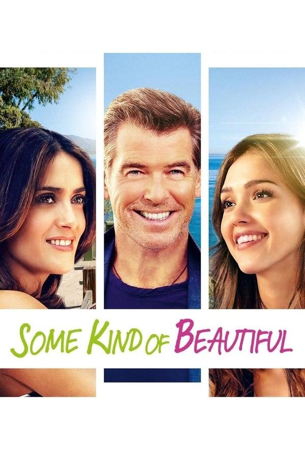 როგორ დავკავდეთ სიყვარულით ინგლისურად / Some Kind of Beautiful