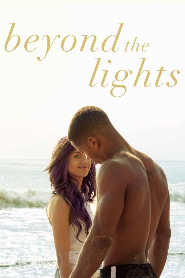 სცენის მიღმა / Beyond The Light
