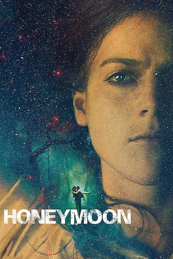 თაფლობისთვე / Honeymoon
