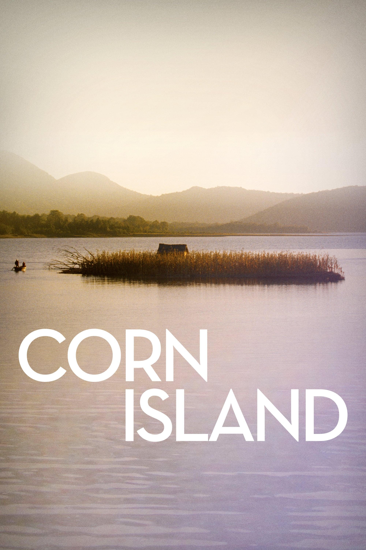 სიმინდის კუნძული / Corn Island