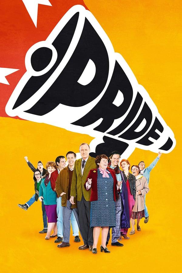 პრაიდი / Pride