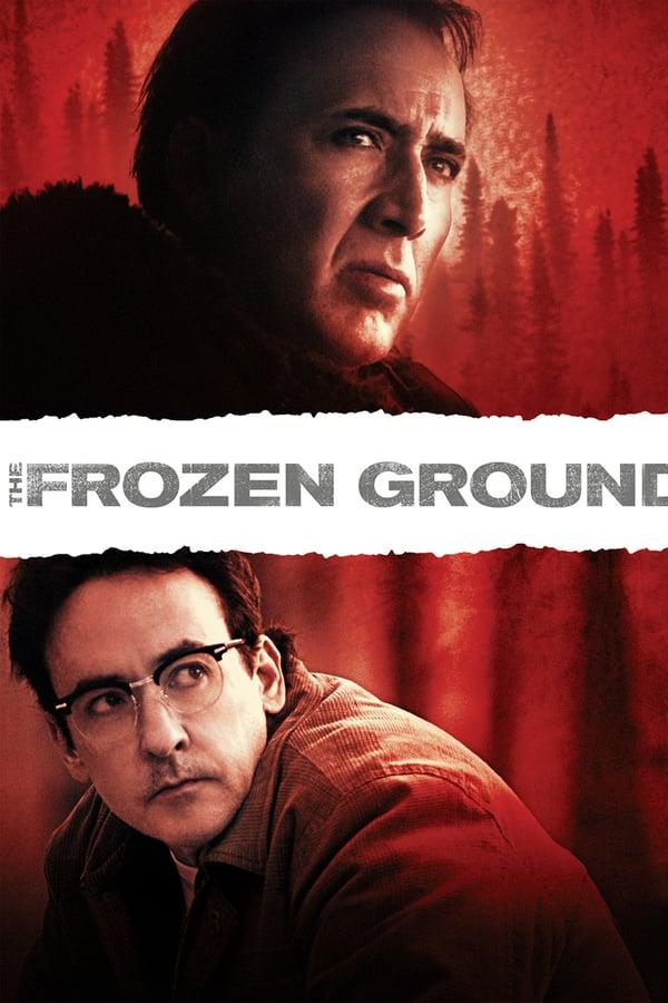 გაყინული მიწა / The Frozen Ground