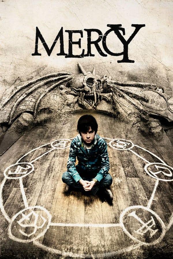 წყალობა / Mercy