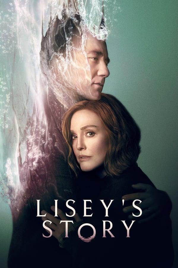 ლიზის ისტორია / Lisey's Story