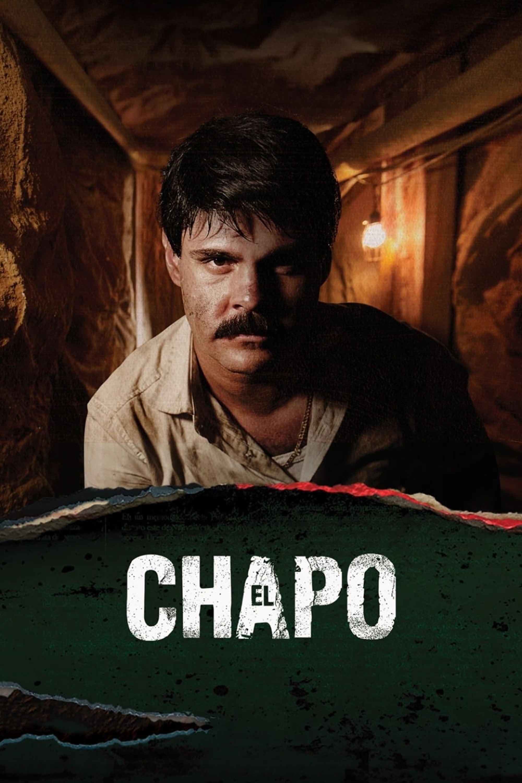 ელ ჩაპო / El Chapo