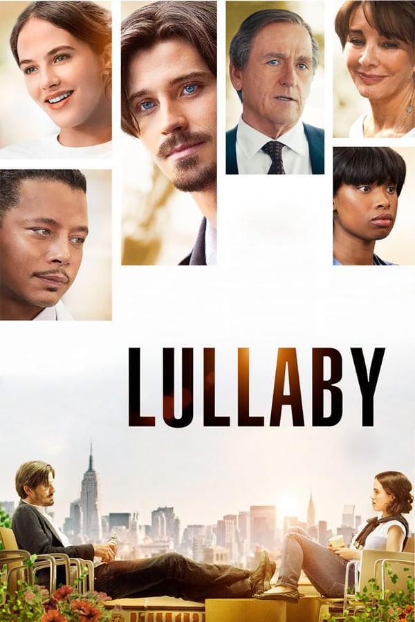 ძილისპირული / Lullaby