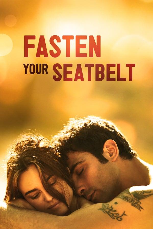 შეიკარით ღვედი / Fasten Your Seatbelts